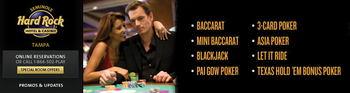 hrh-casino.jpg